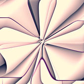 Abstract design background. — Stock Photo
