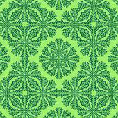 Abstract wallpaper — Stock Vector