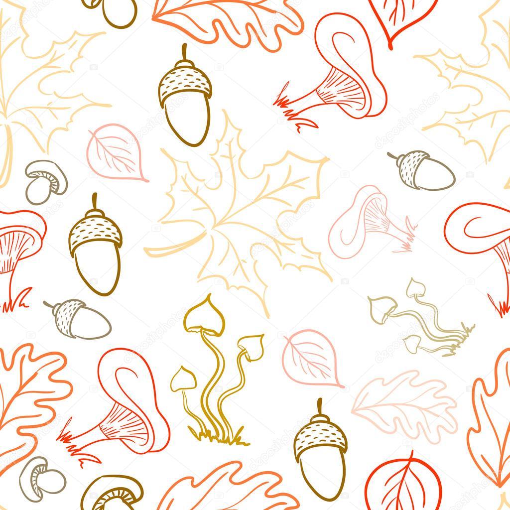 蘑菇伞图片 幼儿简笔画房子和蘑菇幼儿简笔画小