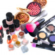 Royalty-Free Stock Photo: Make-up products