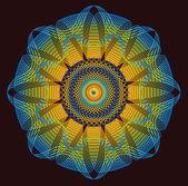 Spiral3 — Vecteur