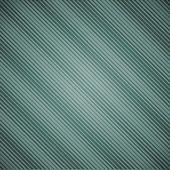 Letterpress transparent seamless pattern, style. — Stock Photo