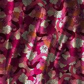 纺织. — 图库照片