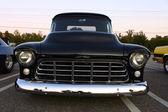 Vintage Chevrolet Pickup — Stock Photo