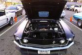 69 フォード マスタング コブラ ジェット — ストック写真