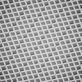 Gray concrete pavers — Stockvektor