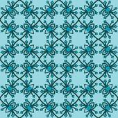 Seamless pattern — Wektor stockowy
