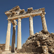 Temple of Apollo — Stock Photo #13129338