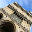 Royalty-Free Stock Photo: Notre-Dame de Dijon