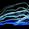 Astral Projection -  