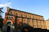 Historic Architecture in Torino — Stock Photo
