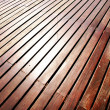 Wooden planks — Stockfoto #18864047