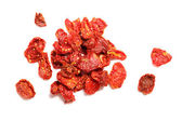 Dried Tomatoes — Stock Photo