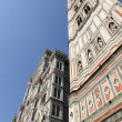 Royalty-Free Stock Photo: Cathedral of Florence