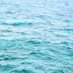 Ocean — Stock Photo #27677595