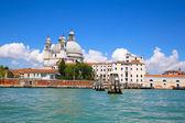 View on Venice — Stock Photo
