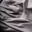 Cloth — Foto Stock #30931437