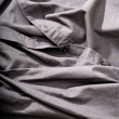 Stock Photo: Cloth