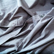Cloth — Foto Stock #30931969