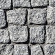 Cobblestone Floor — Stock Photo #32612143