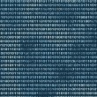 Binary Background — Stock Photo #39373381
