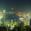 Hongkong — Stock Photo #12770387