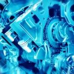 ������, ������: Engine