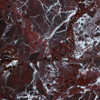 Beautiful marble surface textur — Stock Photo