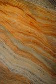 Krásné mramorové povrchových textur — Stock fotografie
