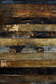 Old wood — Stockfoto