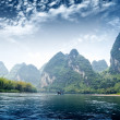 Guilin — Stock Photo #13821316