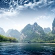 Guilin - Stockfoto