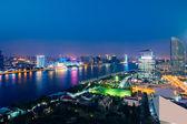 上海 — ストック写真