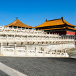The Forbidden City — Stock Photo #17123193