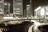 Shanghai — Stock Photo