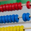 Abacus — Stock Photo #18361487