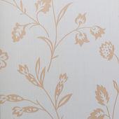 Wallpaper — Stock Photo