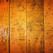 Old floor — Stock Photo