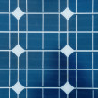 photovoltaic — Stock Photo #34280905