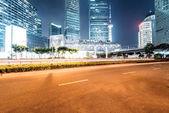 Shangai china — Foto de Stock