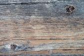Di legno — Foto Stock