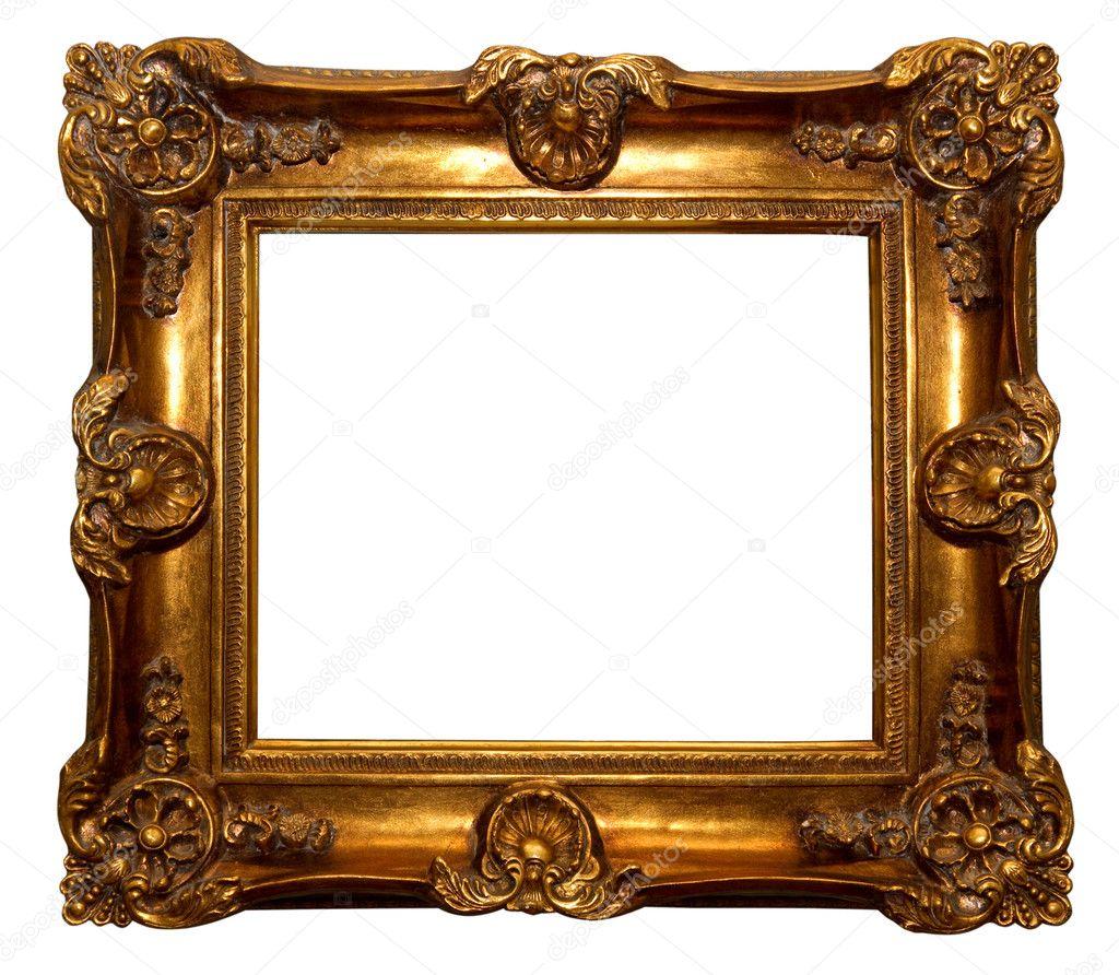 cadre baroque photographie cipryanu 169 2332325