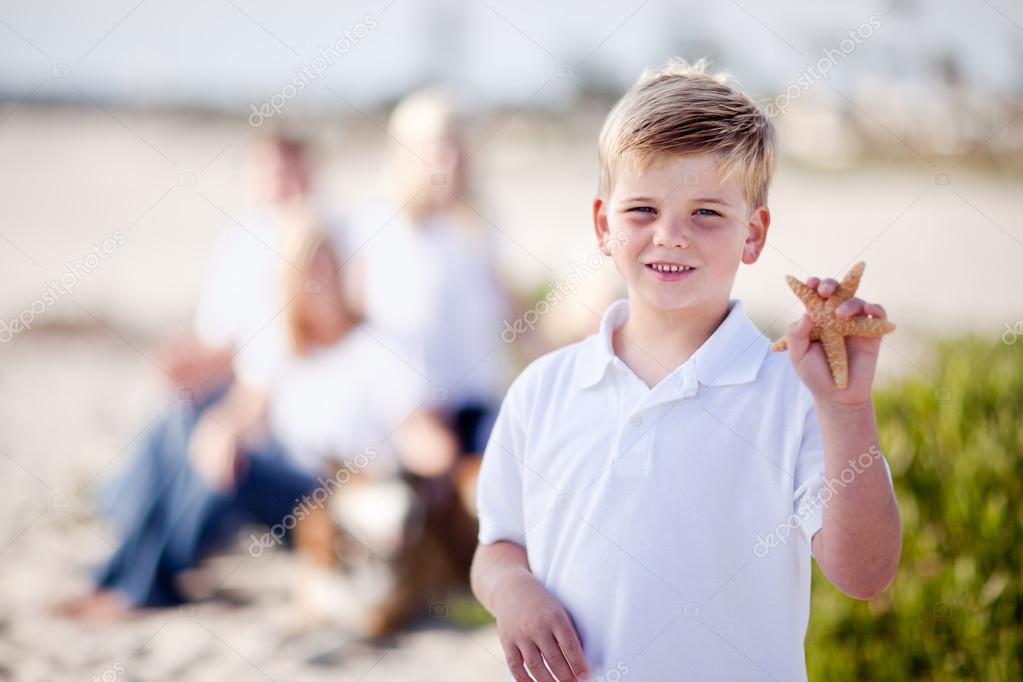 Дети мальчики блондины фото