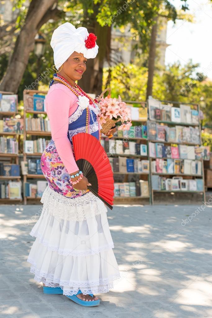 clothes in latin america