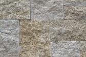 石造りの背景 — ストック写真