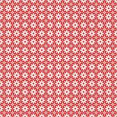 Dots Pattern — Stock Vector