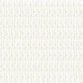 シームレスな竹模様 — ストックベクタ