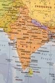 India — Foto Stock