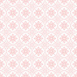 Seamless floral pattern — Stock Vector #24009263