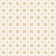 Seamless florla pattern — Stock Vector